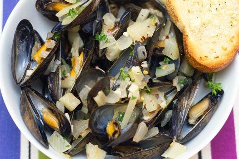 Fennel Mussels 8.jpg