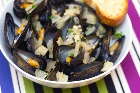 Fennel Mussels 9.jpg