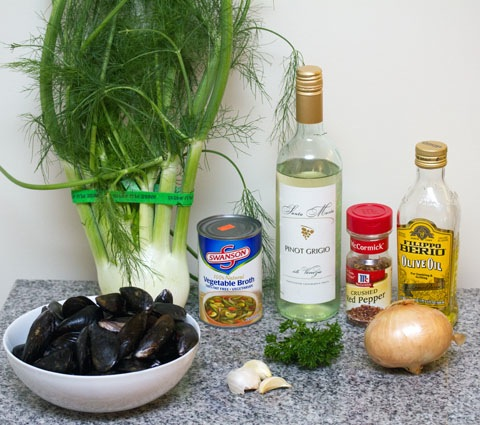 Fennel Mussels Ingredients.jpg