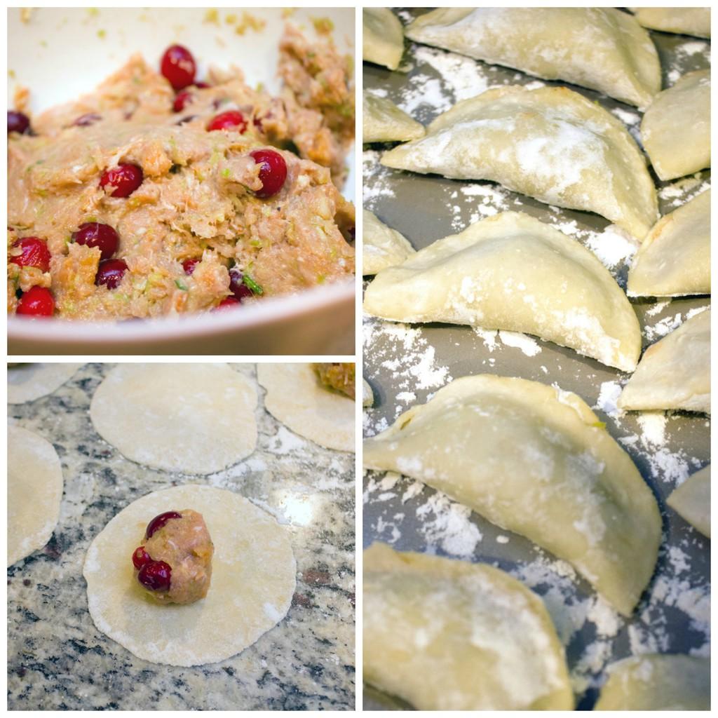 Filling Chinese Dumplings   wearenotmartha.com