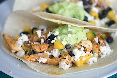 Fish Tacos with Avocado Crema 5.jpg