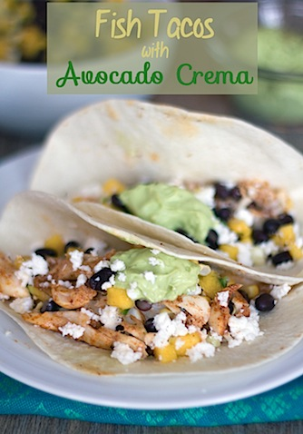 Fish Tacos with Avocado Crema.jpg