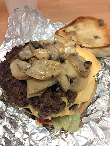 Five Guys-Mushrooms-Burger 5.jpg