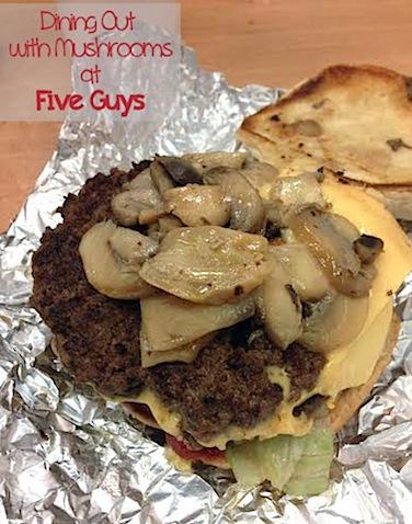 Five Guys-Mushrooms-Burger Top.jpg