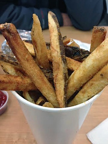Five Guys-Mushrooms-Fries.jpg