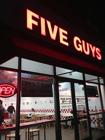 Five Guys-Mushrooms-Outside.jpg