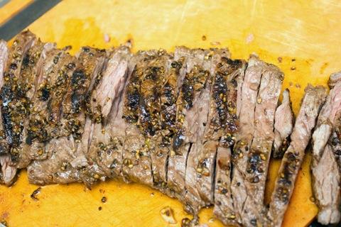 Flank Steak Cooked.jpg
