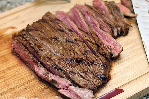 Flank-Steak-Cut.jpg
