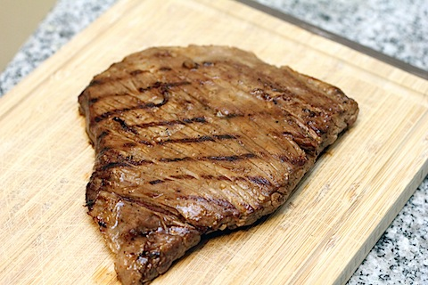 Flank-Steak-Done.jpg