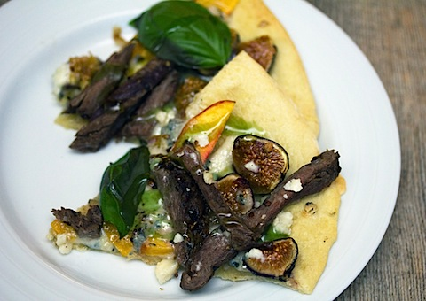 Flank Steak Flatbread 7.jpg
