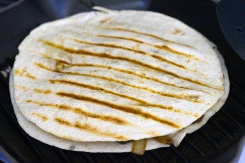 Flank Steak Gorgonzola Quesadillas Build 3.jpg