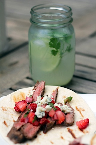 Flank-Steak-Tacos-10.jpg