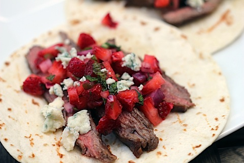 Flank-Steak-Tacos-2.jpg