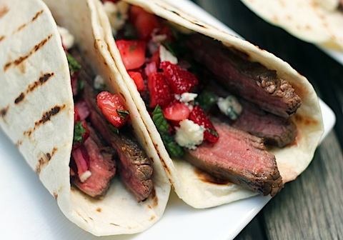 Flank-Steak-Tacos-5.jpg