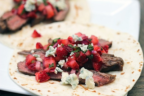 Flank-Steak-Tacos-7.jpg