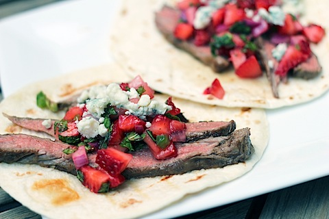 Flank-Steak-Tacos-9.jpg