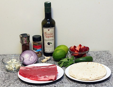 Flank-Steak-Tacos-Ingredients.jpg