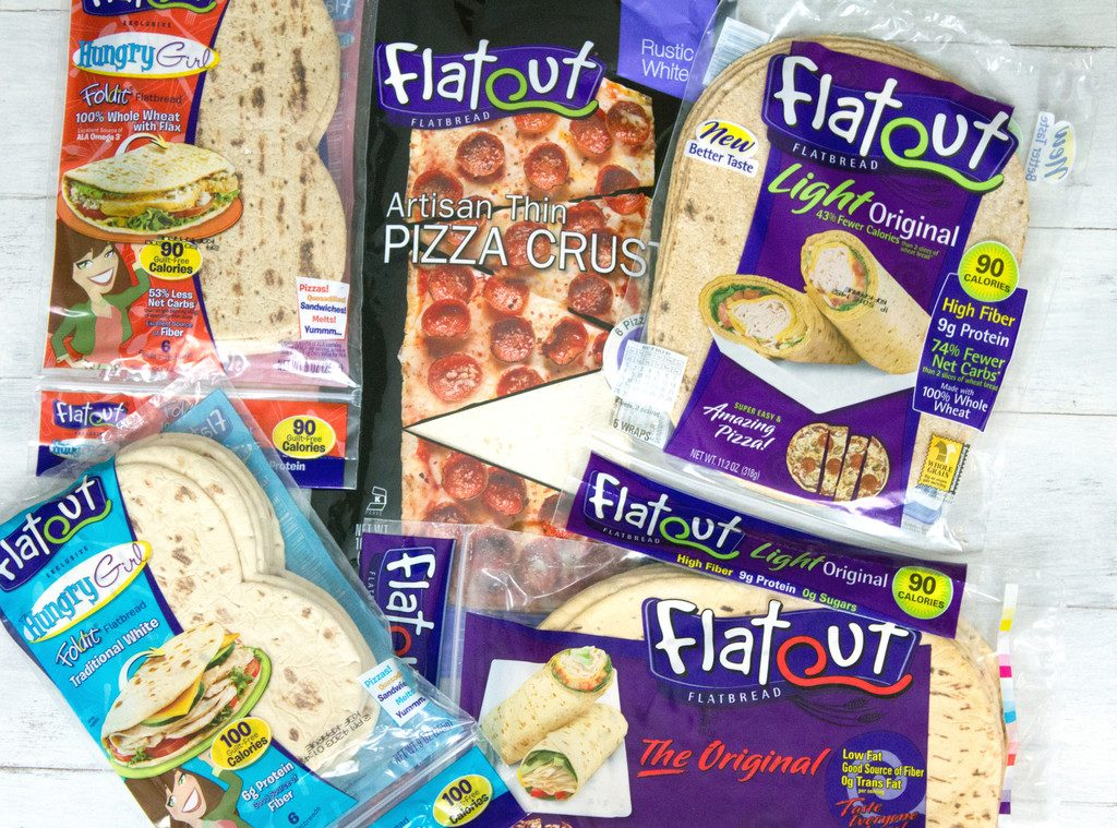 Flatout_Products