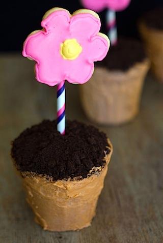 Flower Pot Cakes 10.jpg