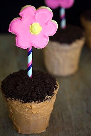 Flower Pot Cakes 5.jpg