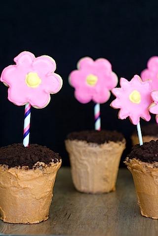 Flower Pot Cakes 7.jpg
