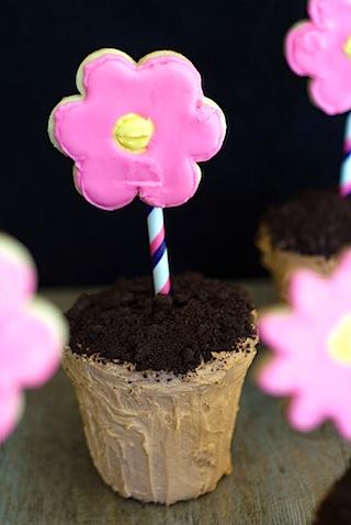 Flower Pot Cakes 8.jpg