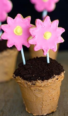 Flower Pot Cakes 9.jpg