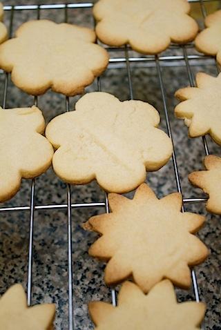 Flower Sugar Cookies.jpg