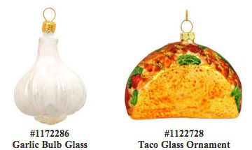 Food Ornaments.png