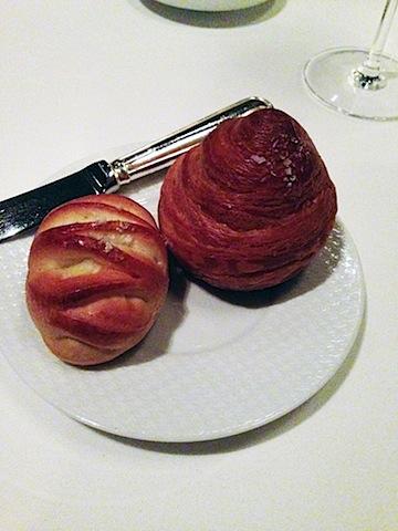 French Laundry- Bread.jpg