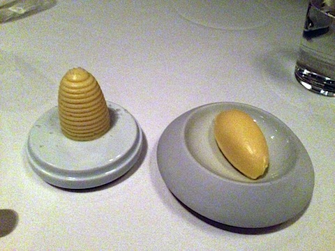 French Laundry- Butter.jpg