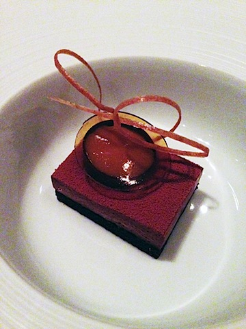 French Laundry- Dessert.jpg