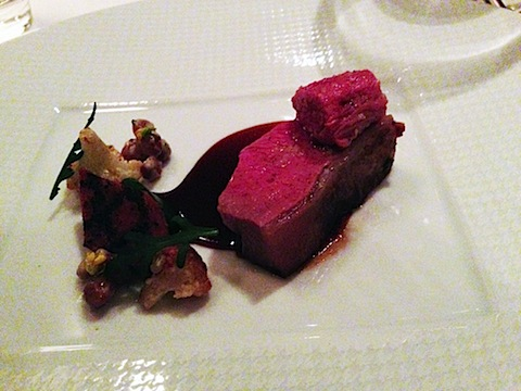 French Laundry- Duck.jpg