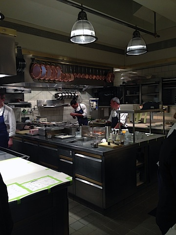 French Laundry- Kitchen 2.jpg