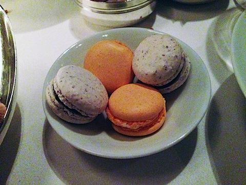 French Laundry- Macarons.jpg
