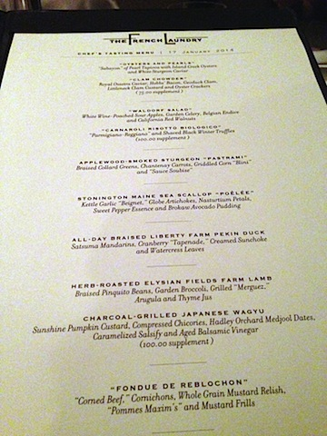 French Laundry- Menu.jpg