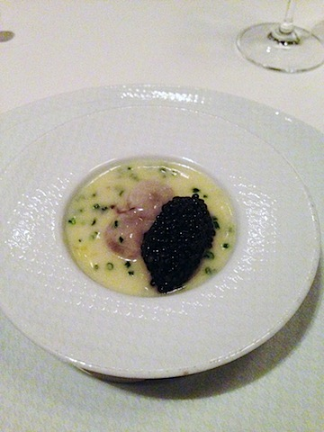 French Laundry- Oysters and Pearls 2.jpg