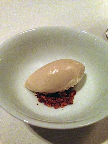 French Laundry- Sorbet.jpg