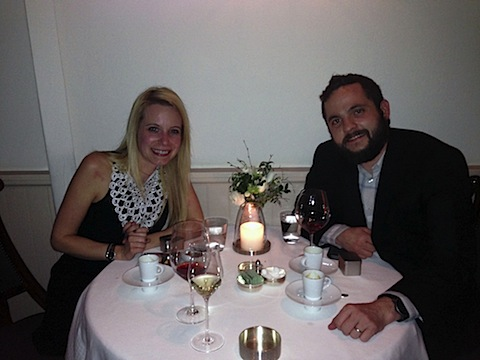 French Laundry- Sues and Chris.jpg