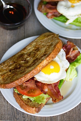 French Toast BLT 10.jpg