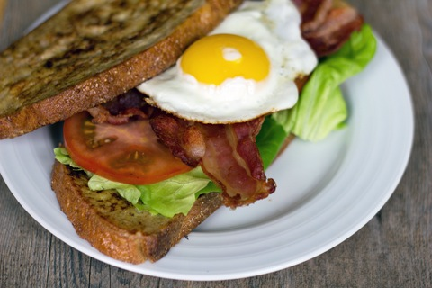 French Toast BLT 3.jpg