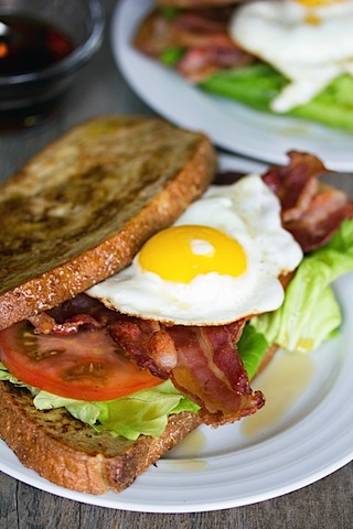French Toast BLT 7.jpg