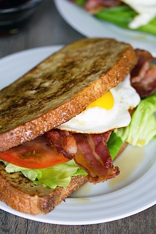 French Toast BLT 8.jpg