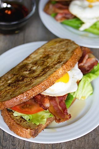 French Toast BLT 9.jpg