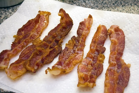 French Toast BLT Bacon Frying.jpg