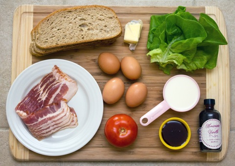 French Toast BLT Ingredients.jpg