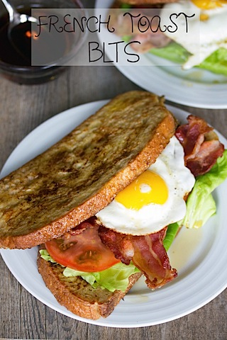 French Toast BLT.jpg