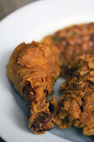 Fried Chicken 5.jpg