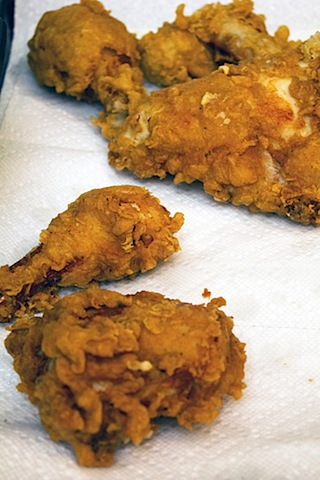 Fried Chicken Fried.jpg