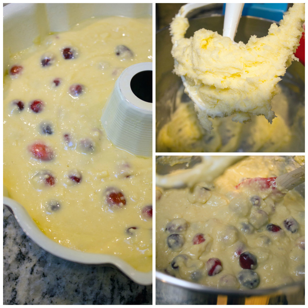 Frosted-Vanilla-Cookie-Cake-Batter